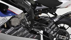 BMW Motorrad Italia Superstock Team - Immagine: 8
