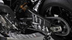 BMW Motorrad Italia Superstock Team - Immagine: 9
