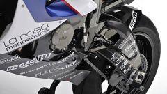 BMW Motorrad Italia Superstock Team - Immagine: 20