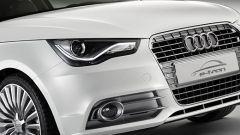 Audi A1 e-tron - Immagine: 17
