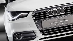 Audi A1 e-tron - Immagine: 19