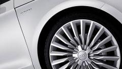 Audi A1 e-tron - Immagine: 20