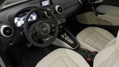 Audi A1 e-tron - Immagine: 21