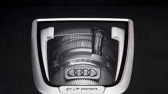 Audi A1 e-tron - Immagine: 22