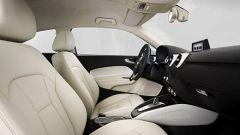 Audi A1 e-tron - Immagine: 23