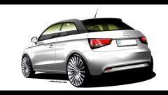 Audi A1 e-tron - Immagine: 7