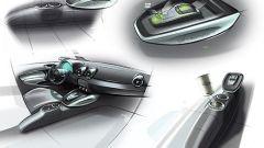 Audi A1 e-tron - Immagine: 9