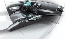 Audi A1 e-tron - Immagine: 10