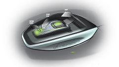 Audi A1 e-tron - Immagine: 11