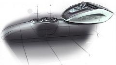 Audi A1 e-tron - Immagine: 12