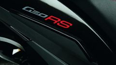 Peugeot Serie RS - Immagine: 17