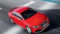 Audi RS5 - Immagine: 19