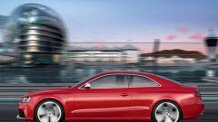 Audi RS5 - Immagine: 20