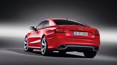 Audi RS5 - Immagine: 21