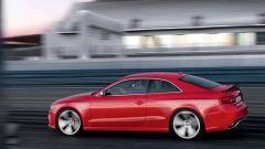 Audi RS5 - Immagine: 22