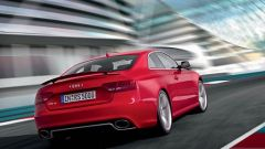Audi RS5 - Immagine: 23