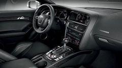 Audi RS5 - Immagine: 25