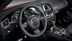Audi RS5 - Immagine: 26