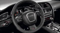 Audi RS5 - Immagine: 27
