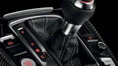 Audi RS5 - Immagine: 28