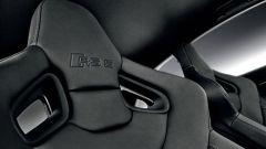 Audi RS5 - Immagine: 14