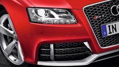 Audi RS5 - Immagine: 2