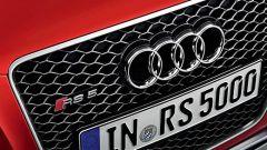 Audi RS5 - Immagine: 3