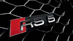 Audi RS5 - Immagine: 4