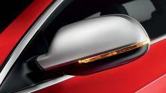 Audi RS5 - Immagine: 5