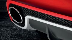 Audi RS5 - Immagine: 6