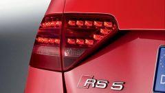 Audi RS5 - Immagine: 8