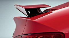 Audi RS5 - Immagine: 9
