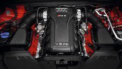 Audi RS5 - Immagine: 11