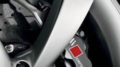 Audi RS5 - Immagine: 12