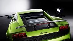 Lamborghini Gallardo LP 570-4 Superleggera - Immagine: 6