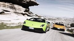 Lamborghini Gallardo LP 570-4 Superleggera - Immagine: 13