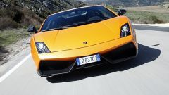Lamborghini Gallardo LP 570-4 Superleggera - Immagine: 16