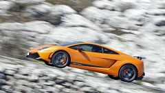 Lamborghini Gallardo LP 570-4 Superleggera - Immagine: 17