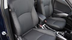 Mitsubishi Outlander 2010 2.2 DiD TC-SST - Immagine: 33