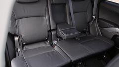 Mitsubishi Outlander 2010 2.2 DiD TC-SST - Immagine: 34