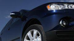 Mitsubishi Outlander 2010 2.2 DiD TC-SST - Immagine: 19
