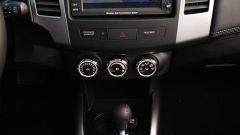 Mitsubishi Outlander 2010 2.2 DiD TC-SST - Immagine: 2