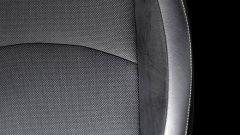 Mitsubishi Outlander 2010 2.2 DiD TC-SST - Immagine: 16