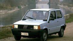 Panda story, dal 1980 al 2003 - Immagine: 37
