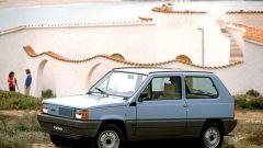 Panda story, dal 1980 al 2003 - Immagine: 55