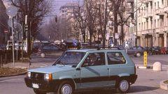 Panda story, dal 1980 al 2003 - Immagine: 31