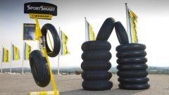 Dunlop SportSmart - Immagine: 2