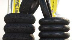 Dunlop SportSmart - Immagine: 3