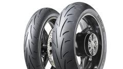Dunlop SportSmart - Immagine: 5