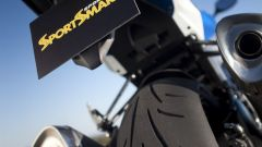 Dunlop SportSmart - Immagine: 7